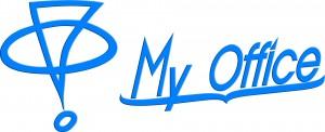 Myoffice2
